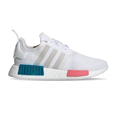 adidas Nmd_R1 W Ftwr White/Grey One/Hazy Rose