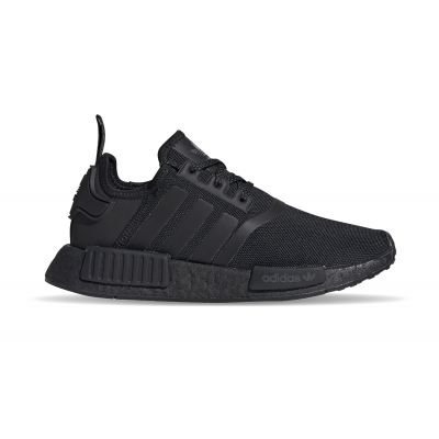 adidas NMD_R1 Junior