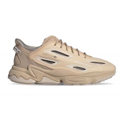 adidas Ozweego Celox W St Pale Nude/Linen/Light Brown