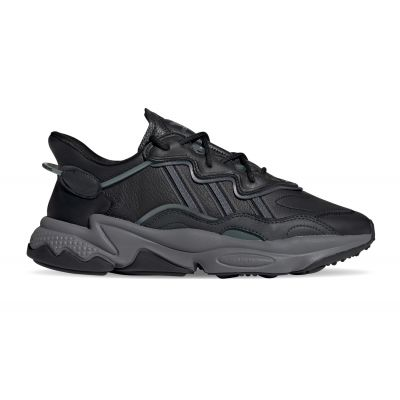 adidas Ozweego Core Black/Grey Four/Onix
