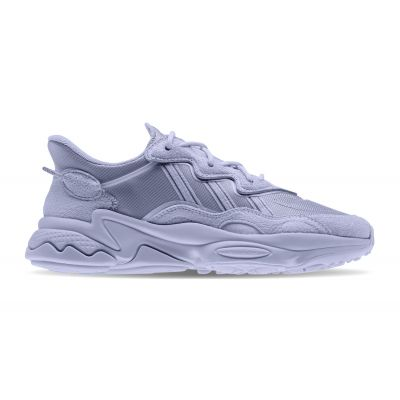 adidas Ozweego W Dust Purple/Dust Purple/Dust Purple