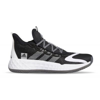 adidas Pro Boots Low