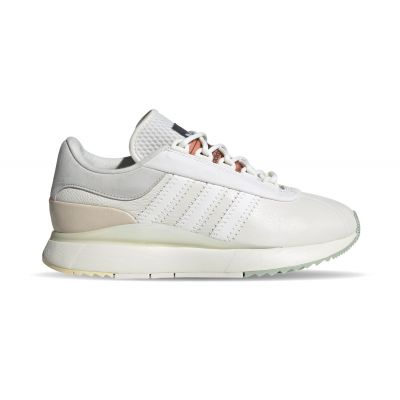 adidas SL Fashion W