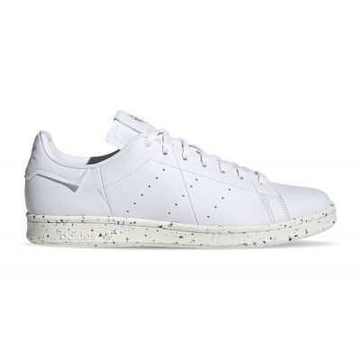 adidas Stan Smith Clean Classics