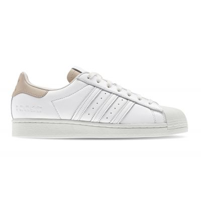 adidas Superstar Ftwr White/Ftwr White/Off White