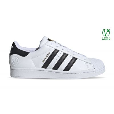 adidas Superstar vegan