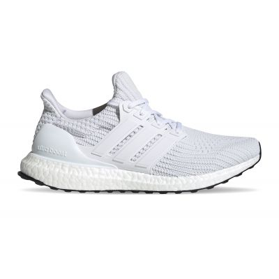 adidas Ultraboost 4.0 Dna Ftwr White/Ftwr White/Core Black