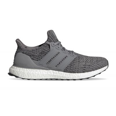 adidas Ultraboost 4.0 Dna Grey Three/Grey Three/Core Black