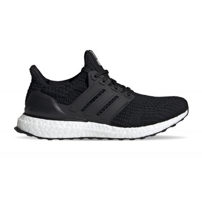 adidas Ultraboost 4.0 Dna W Core Black/Core Black/Ftwr White