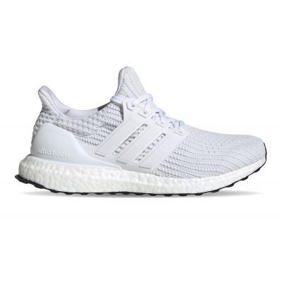 adidas Ultraboost 4.0 Dna W Ftwr White/Ftwr White/Core Black