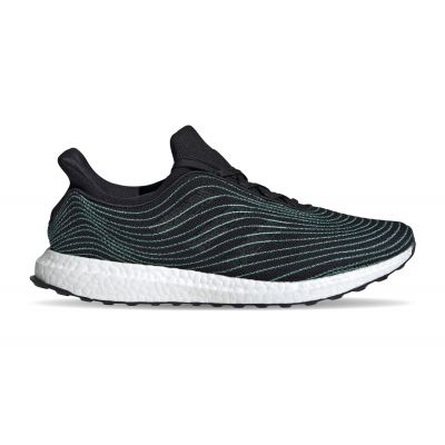 adidas x Parley Ultraboost DNA