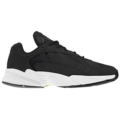 adidas Yung-1 Core Black