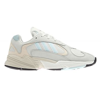 adidas Yung-1 Off White
