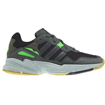 adidas Yung-96 Core Black
