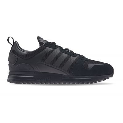 adidas Zx 700 Hd Core Black/Core Black/Ftwr White