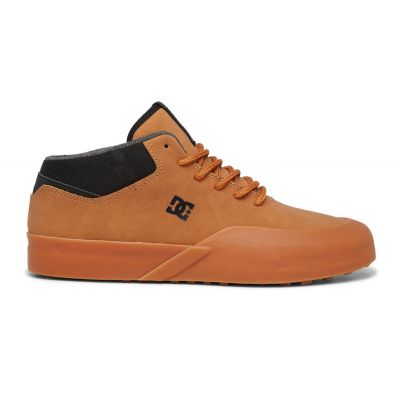 DC Shoes Dc Infinite Mid Wnt