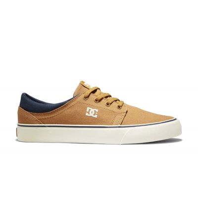 DC Shoes Trase Tx Tan/Brown
