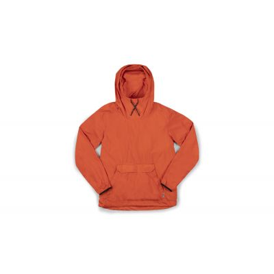 Chrome Industries Buckman Anorak