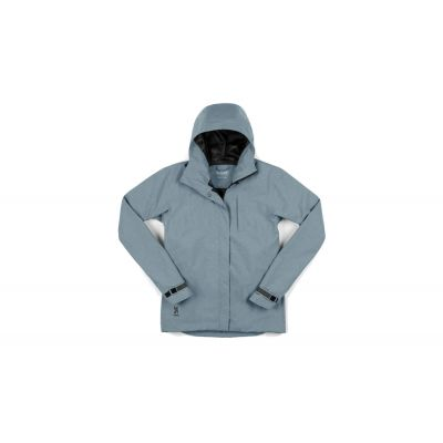 Chrome Industries Storm Signal Jacket M´s