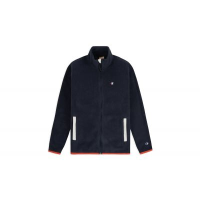 Champion Reverse Weave Full Zip C Fleece