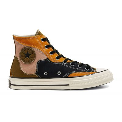 """Converse Chuck 70 - """"Hacked Archive"""""""