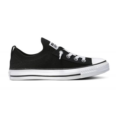 Converse Chuck Taylor All Star Shoreline Knit