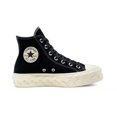 Converse Chuck Taylor As Lift Cable