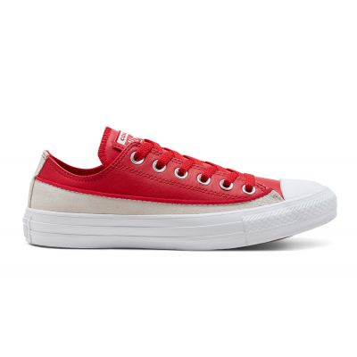 Converse Chuck Taylor As Split Upper
