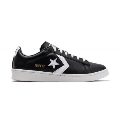 Converse Pro Leather Gold Standard