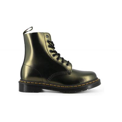 Dr. Martens 1460 Pascal Metalic Copper