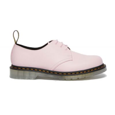 Dr. Martens 1461 Iced