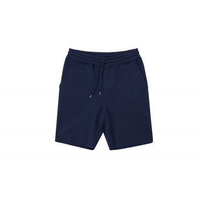 By Garment Makers The Organic Sweatshorts - Ebbe