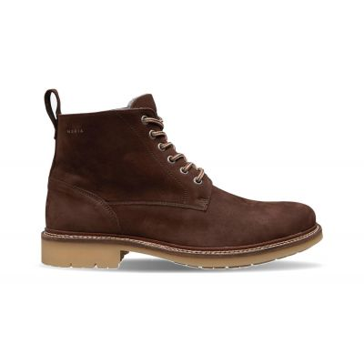 Makia Lined Avenue Boot