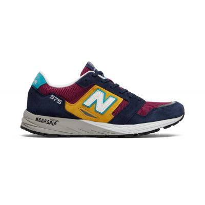 New Balance MTL575LP - Made in UK