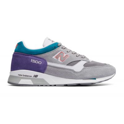 New Balance M1500GPT - Made in UK