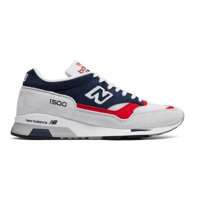 New Balance M1500GWR - Made in UK