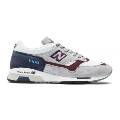 New Balance M1500NBR - Made in UK