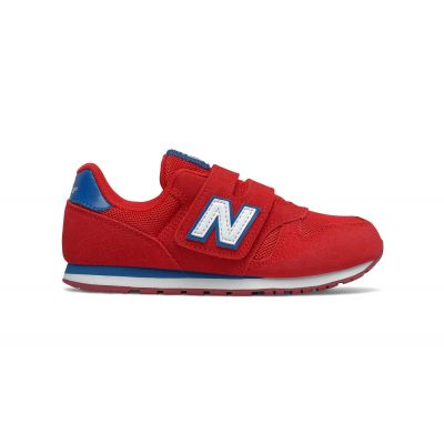 New Balance YV373SRW Kids