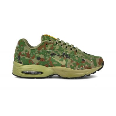 Nike Air Max Triax 96 SP Safari Thermal Green