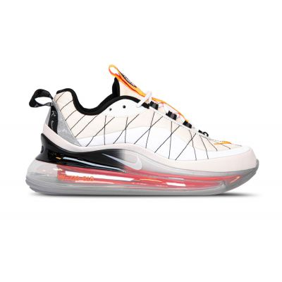Nike W MX 720 818 Sail White Black