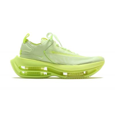 Nike W Zoom Double Stacked Volt Barely