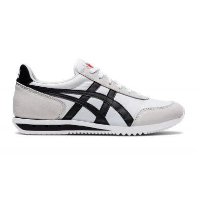Onitsuka New York