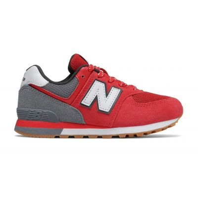 New Balance PC574ATG Kids