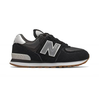 New Balance PC574SPT Kids