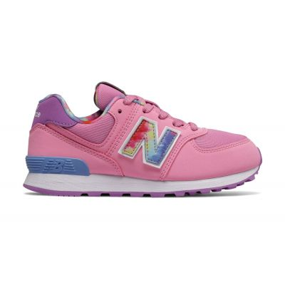 New Balance PC574TDP Kids