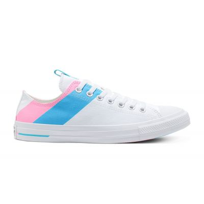 Converse Chuck Taylor Pride All Star Low Top