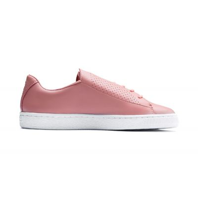 Puma Basket Crush Perf Trainers