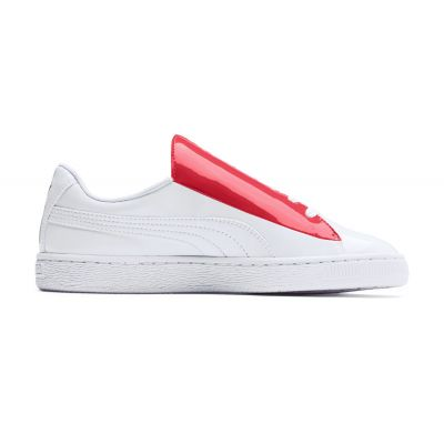 Puma Basket Crush Wmns
