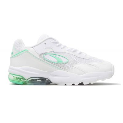 Puma Cell Ultra Transparent