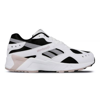 Reebok Aztrek Black / White